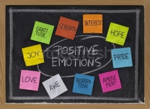 Ten-positive-emotions