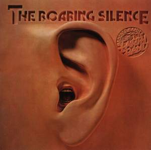 The Roaring Silence (Remastered)