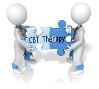 cbt-therapy-men