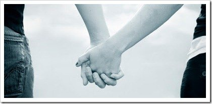 when-you-touched-my-hand-for-the-first-time-i-wanted-nothing-more-than-to-hold-it-forever