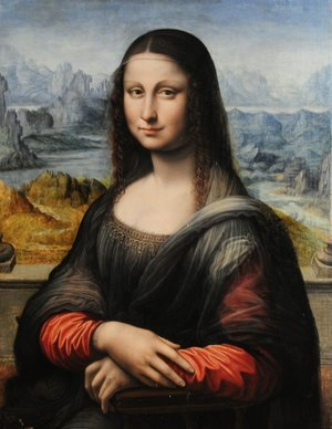 mona-lisa-copy_