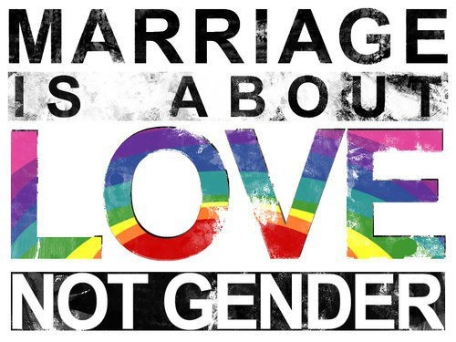 marriage-is-about-love-gay-marriage