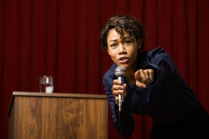 Confident-Public-Speaking