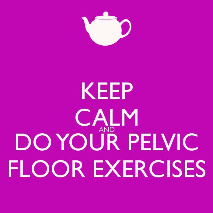 694c382159caba31b74cb636ebe97b11--pixie-pelvic-floor-exercises
