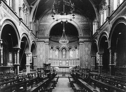 Chapel-History429x313