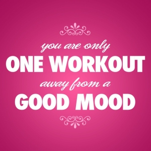 one_workout_away_from_a_good_mood