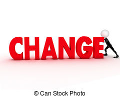 change-clipart-word-1