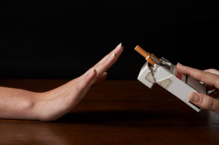 world-notobacco-day