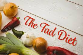 diet & the media